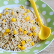 corn-pulao-recipe