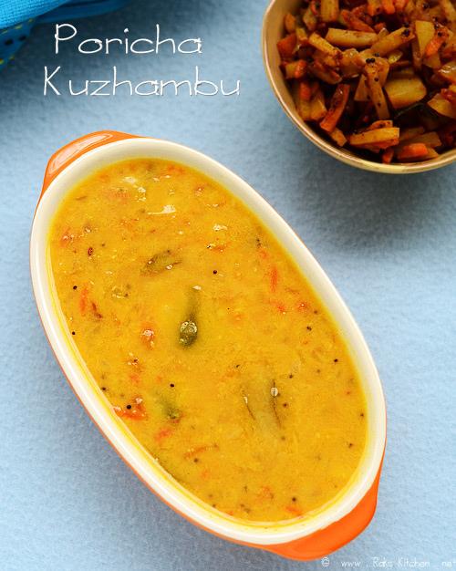 easy-poricha-kuzhambu-recip