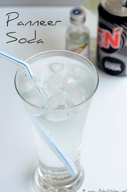 homemade-panneer-soda