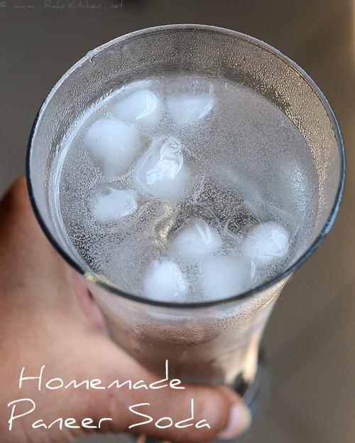 paneer-soda-homemade