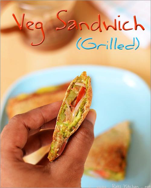 veg-grilled-sandwich-recipe