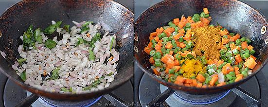1-carrot-beans