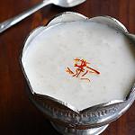 milk-kheer-recipe