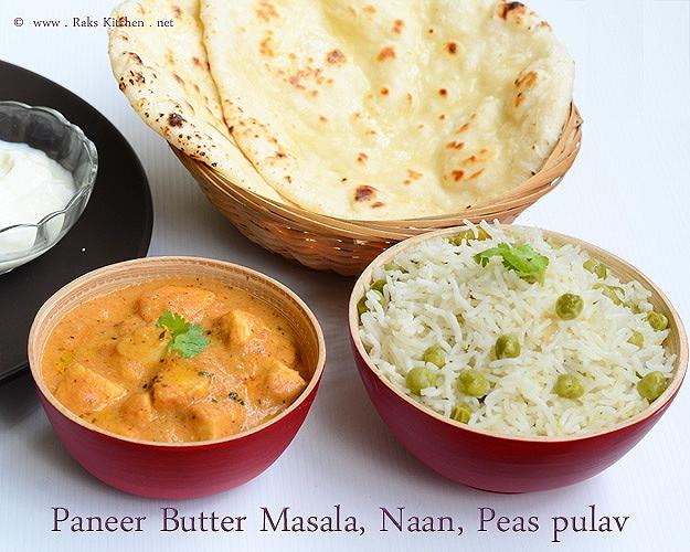 naan-meals
