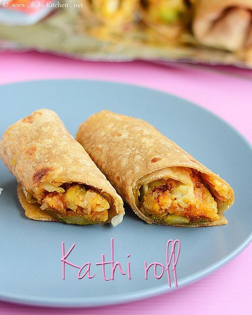 aloo-kathi-roll