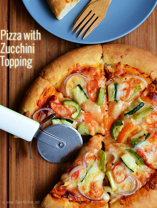spicy-pizza-with-zucchini