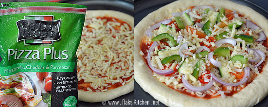 5-pizza-recipe