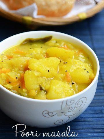 potato-masala-for-poori