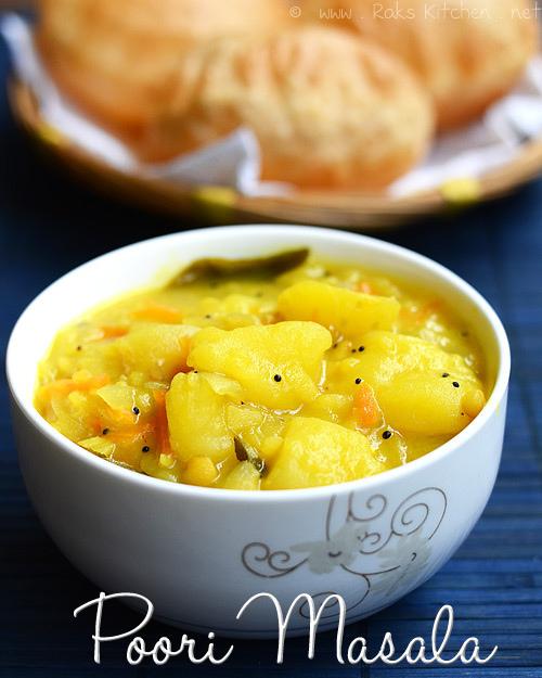 puri-masala-recipe