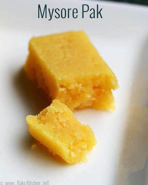 mysore-pak-traditional