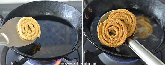 6-healthy-diwali-snack