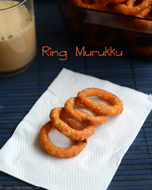Ring+murukku+recipe