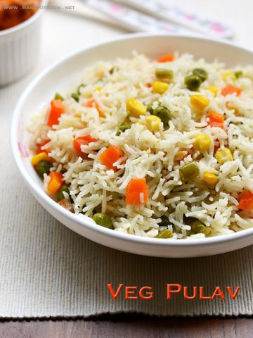 veg-pulao-recipe