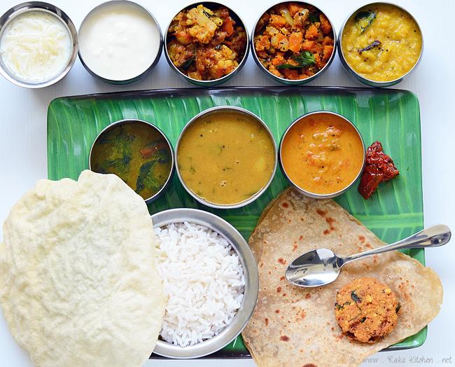 restaurant-style-full-meals