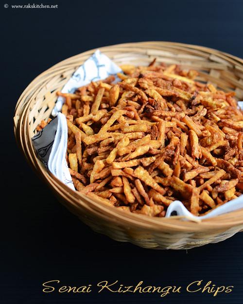 senai-chips