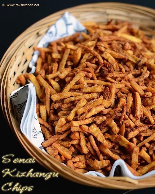 senai-kizhangu-chips