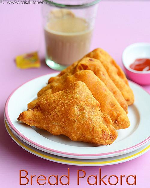 bread-pakora-recipe