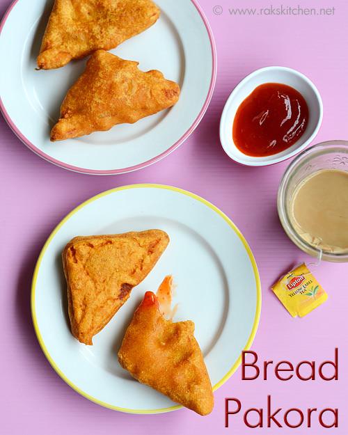 bread-bajji-recipe