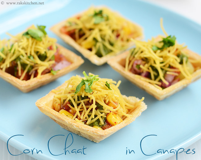 corn-chat-in-canapes