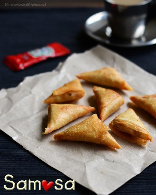 samosa-recipe-triangle
