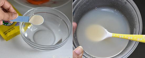 2-prepare-jelly
