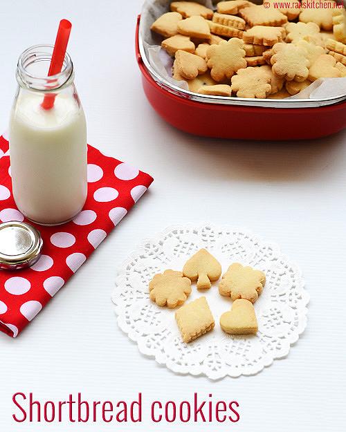 shortbread-cookies-recipe