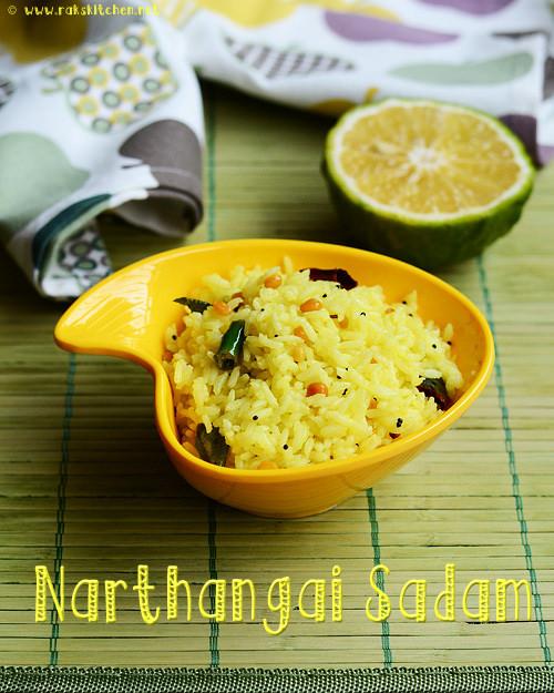 narthangai-sadam
