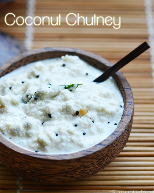 thengai-chutney-recipe