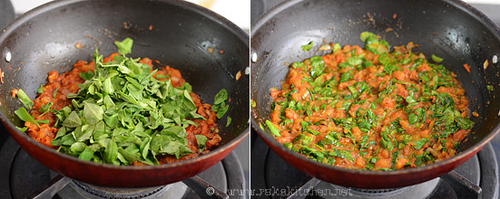 3-add-methi