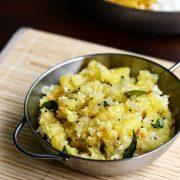 potato-podimas-recipe