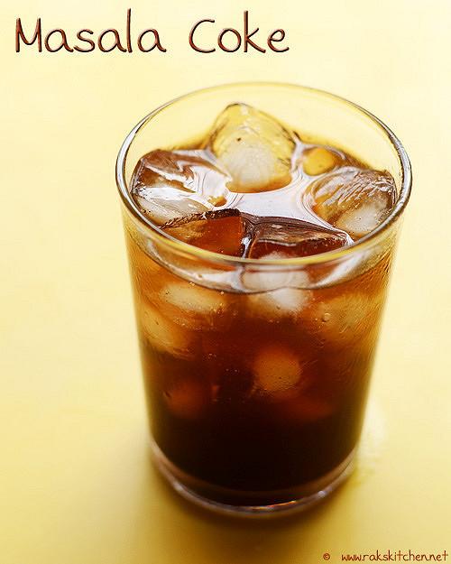 masala-coke