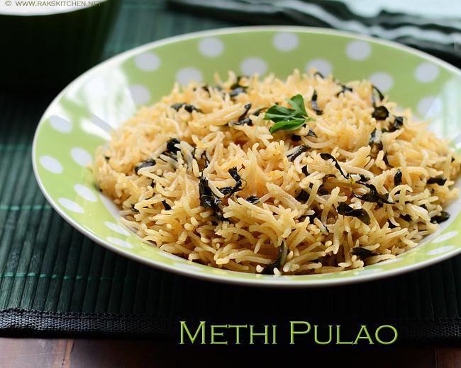 methi-pulao-2
