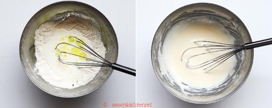2-mix-wet