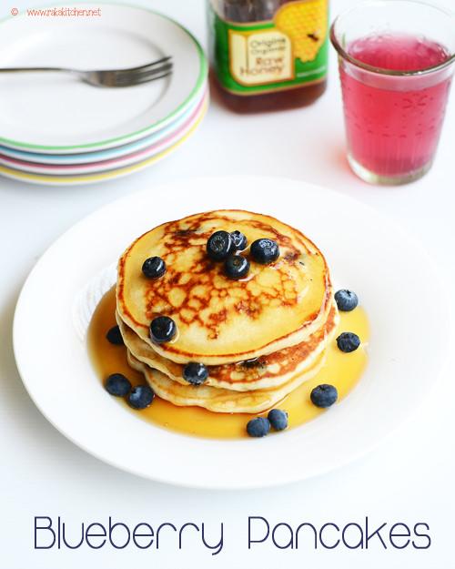 blueberry-pancake-3