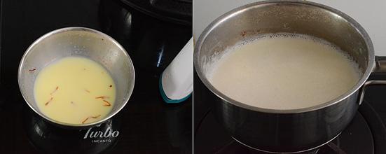 4-boil