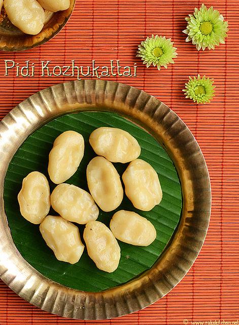 pidi-kozhukattai-recipe