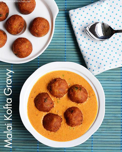 malai-kofta-gravy