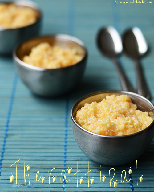microwave-therattipal-recipe