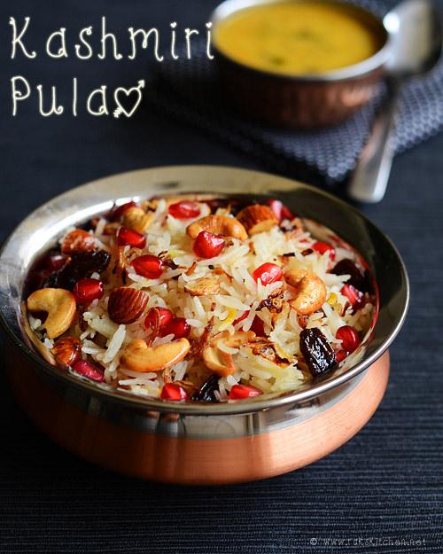 kashmiri-pulao-recipe