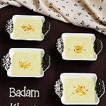 badam-kheer-recipe