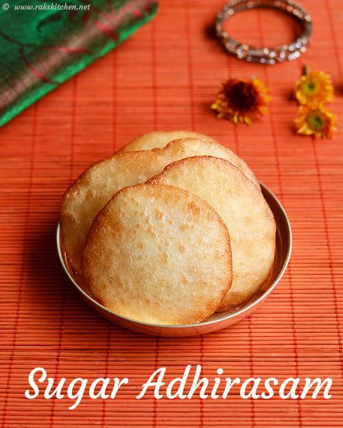 adhirasam-with-sugar