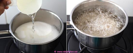 step1-sugar-syrup