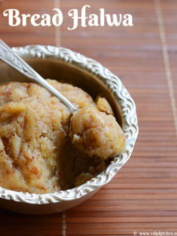 bread-halwa-recipe