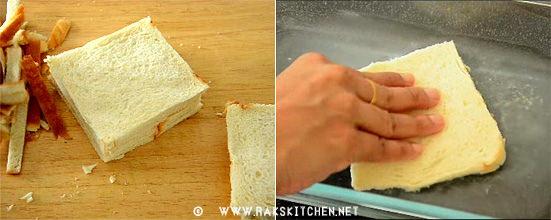4-bread-bonda