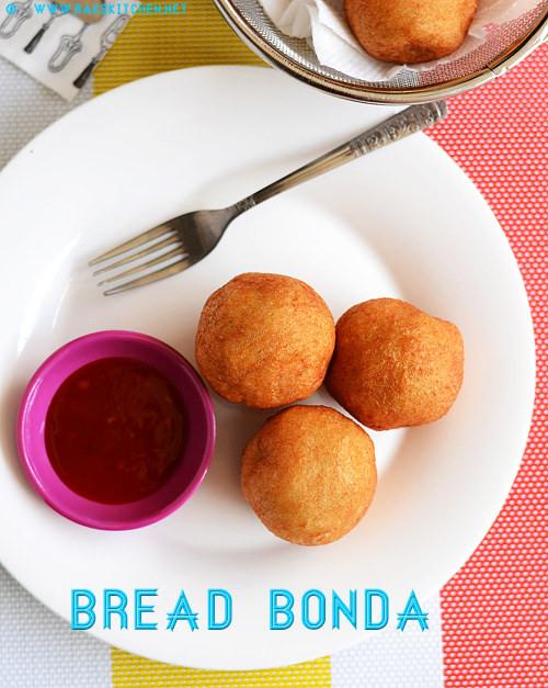 Bread-bonda-recipe