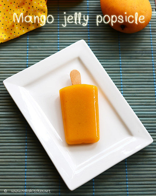 agar-agar-popsicle