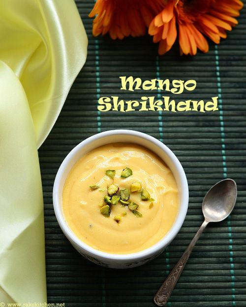mango-shirkhand