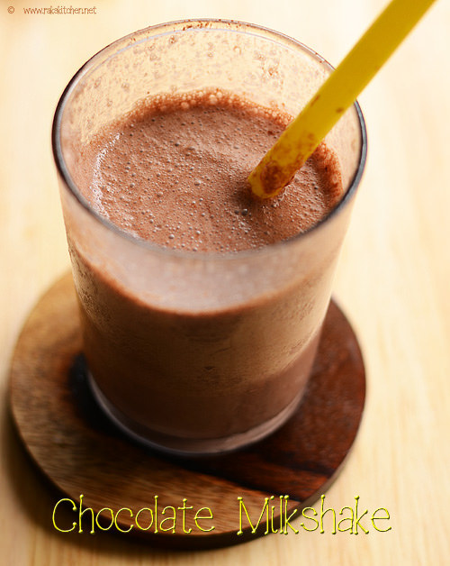 chocolate-milkshake-1