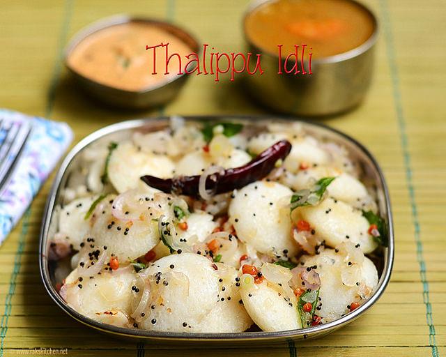 thalippu-idli-1