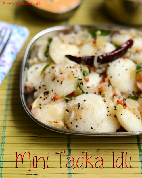 mini-tadka-idli